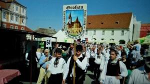 Großauer Treffen 2017